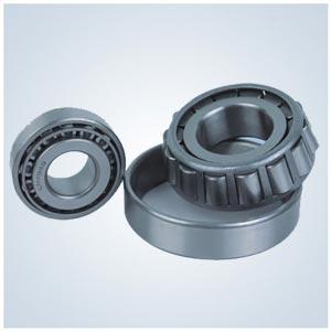 I-tapered roller bearing, i-taper roller bearing, i-groove ibhola ejulile