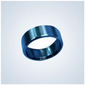Thust bearing