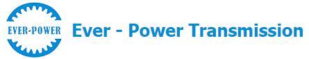I-Ever-Power Industry Co., Ltd.