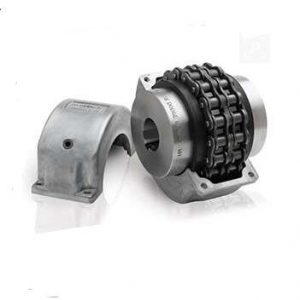 High Precision Coupling Chain 10020/10022/12018 For light industry,chemical industry,textile and other machinery transmission - 1 4 3 300x300