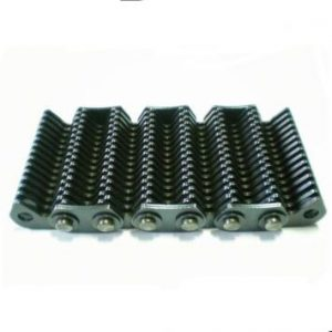 Silent Chains CL06/CL08/CL10/ CL12/CL16/CL20 for Industry application - 1 4 1 300x300