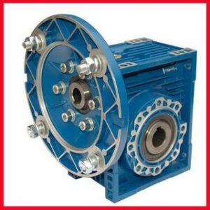 Worm Gear Reducer NMRV040,gear reducer, gearbox NMRV series<br />